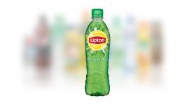 Lipton Ice Tea Verde